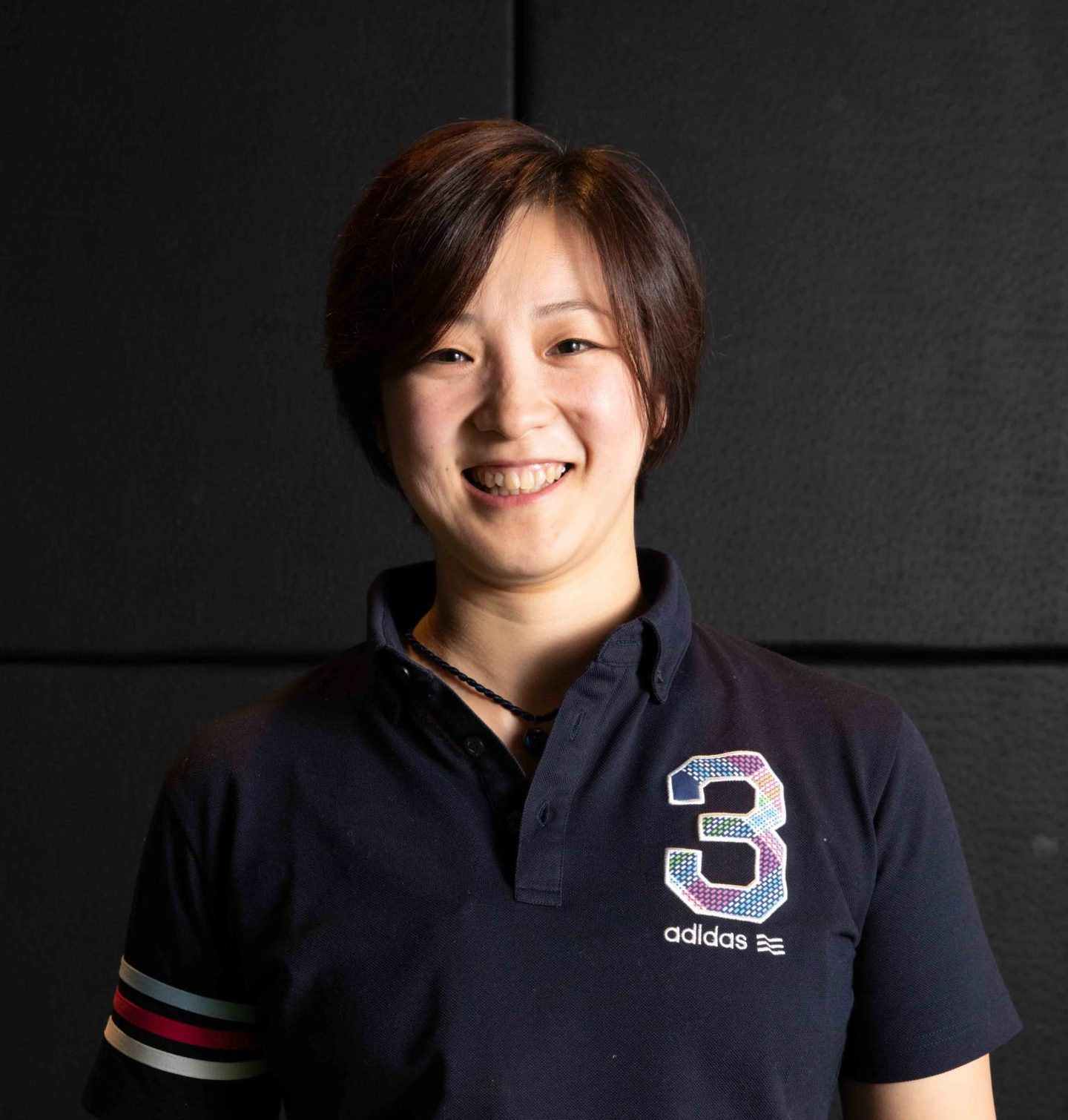 松澤亜希子